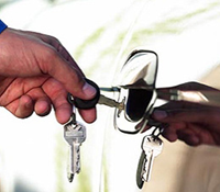 Automobile Locksmith Toronto