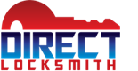 Direct Locksmith Services